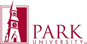 park-university