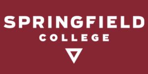 springfield-college