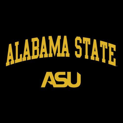 Alabama State University Occupational Therapy Program