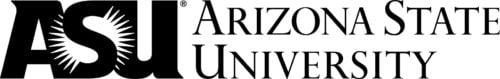 ASU Online Master of Science in Organizational Leadership