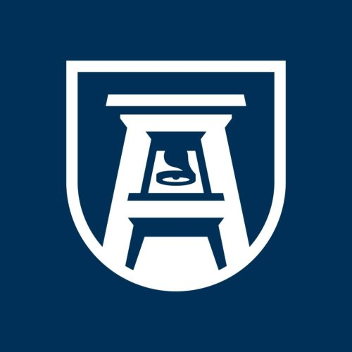 Augusta University Masters of Health Science in Occupational Therapy