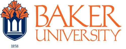 Baker University Master of Arts in Organizational Leadership