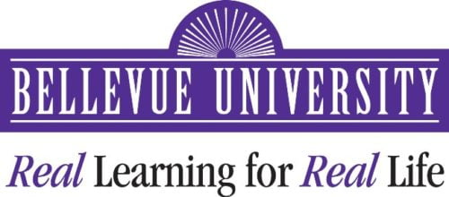 Bellevue University Master of Science in Organizational Leadership
