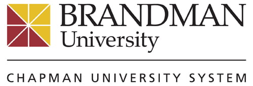 Brandman University Master of Arts in Organizational Leadership