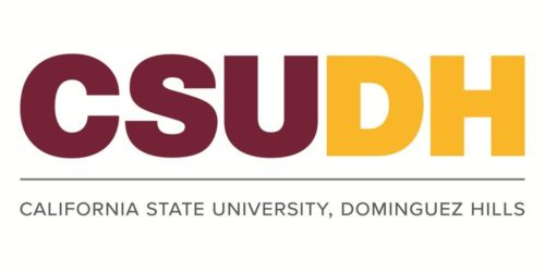 CSUDH Occupational Therapy Master's Program