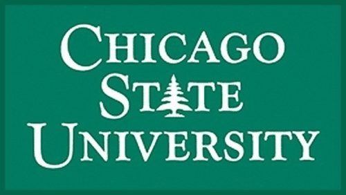 Chicago State University Master of Occupational Therapy