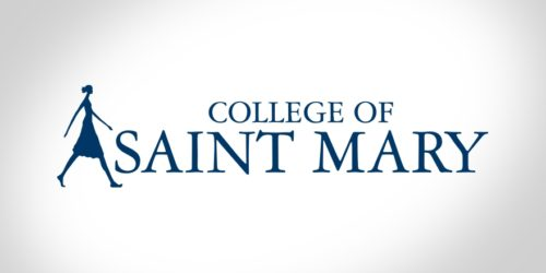 College of St. Mary Master of Science in Organizational Leadership Online