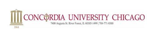 Concordia University Chicago MA, Leadership: Organizational Leadership Specialization