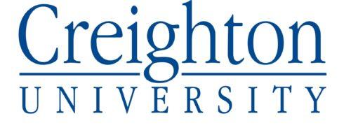 Creighton University Master of Science in Organizational Leadership Online