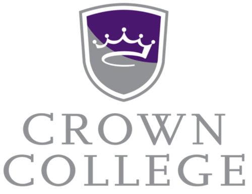 Crown College Online Master of Arts in Organizational Leadership