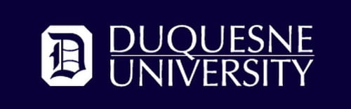 DU Master of Science in Leadership