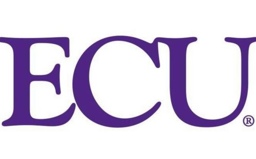 ECU Masters Degree in Occupational Therapy