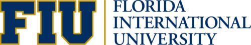 FIU Master of Science in Occupational Therapy (MS-OT)