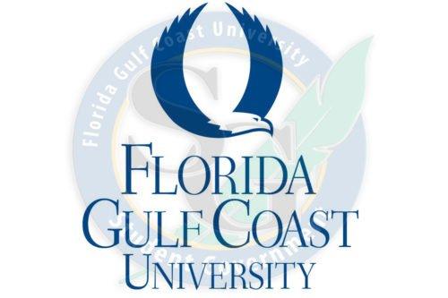 FGCU Occupational Therapy Program MS
