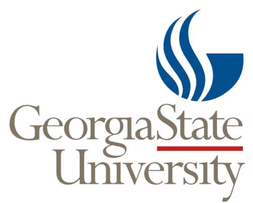 GSU Master of Occupational Therapy (O.T./M.)