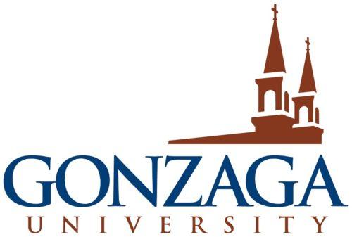 Gonzaga University Master's in Organizational Leadership Online