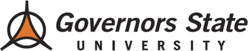 Governors State University Master of Occupational Therapy