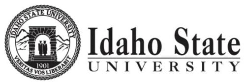 Idaho State University Master of Occupational Therapy
