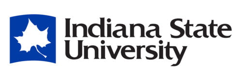 Indiana State University Master of Occupational Therapy