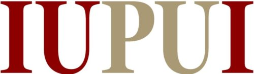IUPUI Technology, MS-Organizational Leadership