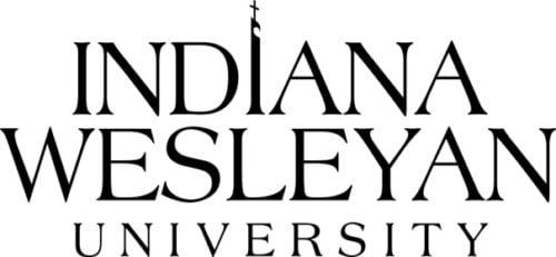 Indiana Wesleyan University M.A. Organizational Leadership Online