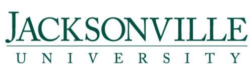 Jacksonville University Online MS in Organizational Leadership