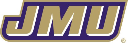 JMU Master of Occupational Therapy
