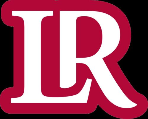 LRU Master of Science in Occupational Therapy