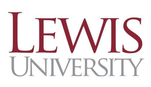 Lewis University Organizational Leadership, M.A.