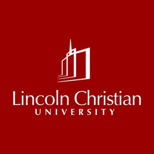 Lincoln Christian University MA in Organizational Leadership Online