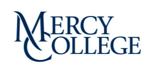 Mercy College M.S. in Organizational Leadership
