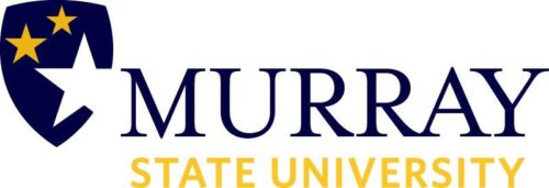 Murray State Master of Science in Occupational Therapy