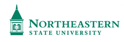 Northeastern Master of Science in Occupational Therapy