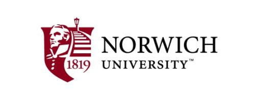 Norwich University Master of Science in Leadership