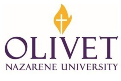 Olivet Nazarene University Master of Organizational Leadership