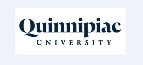 Quinnipiac University MS in Organizational Leadership (online)