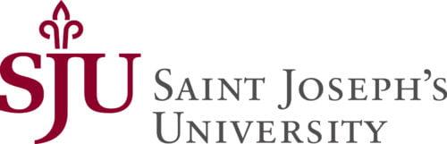 SJU Organization Development and Leadership M.S.
