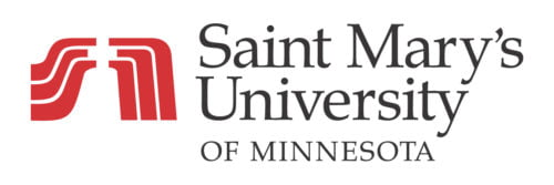 St. Mary's University M.A. in Organizational Leadership