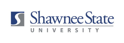 Shawnee State University Occupational Therapy Master's Degree