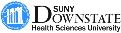 SUNY Downstate Occupational Therapy Program