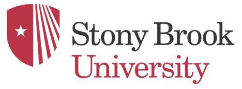 Stony Brook University Occupational Therapy Program