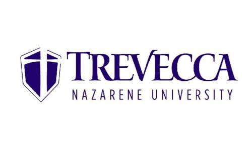 Trevecca Nazarene University Online Master of Organizational Leadership
