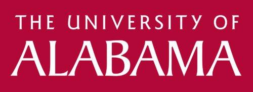 University of Alabama MA in Communication Studies, specialization in Organizational Leadership
