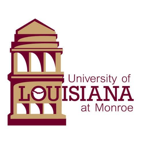University of Louisiana OTA to Master of Occupational Therapy Bridge Program
