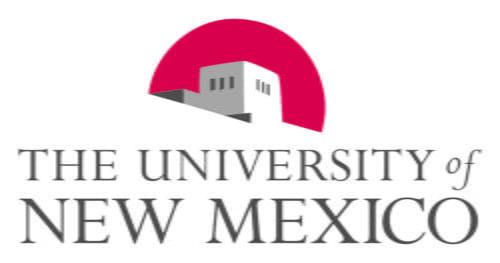 UNM Occupational Therapy Graduate Program