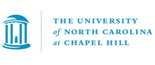 UNC Chapel Hill MS Occupational Therapy