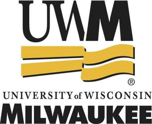 UWM MS Occupational Therapy