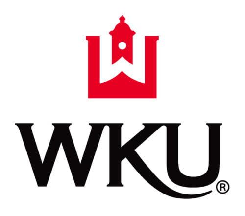 WKU Master of Arts in Organizational Leadership
