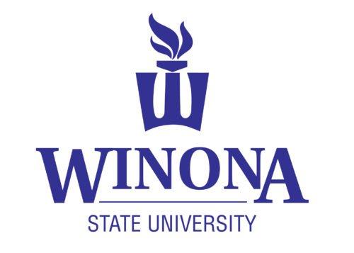 Winona State University Online Organizational Leadership Master's
