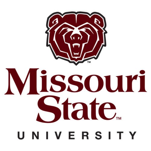 MSU Master of Science in Occupational Therapy